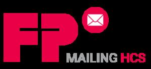 FP Mailing HCS